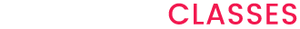 Step High
